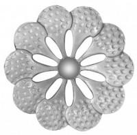 Floare tabla 05-201
