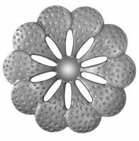 Floare tabla 05-202
