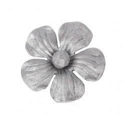 Floare forjata 05-300