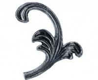 Frunza turnata 06-155