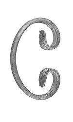 Element C 07‑004/14x6