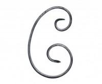 Element C 07‑062