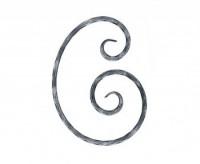 Element C 07‑172