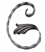 Element C 07-203/1