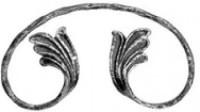 Element C 07-220
