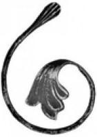 Virgula 07-221