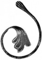 Virgula 07-222