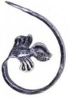 Virgula 07‑224