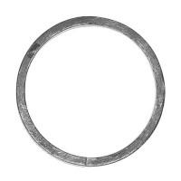 Cerc 08‑002