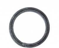 Cerc 08‑015