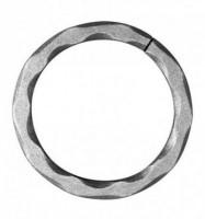 Cerc 08-016/1