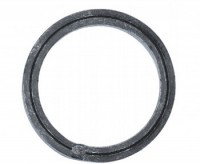 Cerc 08‑016