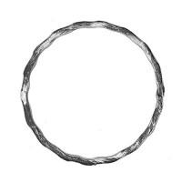 Cerc 08‑025/1
