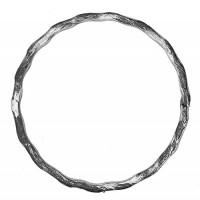 Cerc 08‑026