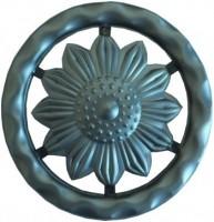 Cerc tabla 08-073