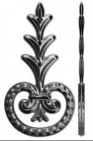 Cerc tabla 08‑077
