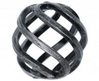 Element spiralat 09‑001