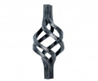 Element spiralat 09‑013