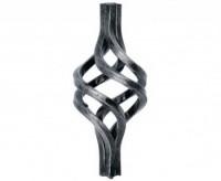 Element spiralat 09‑014