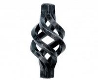 Element spiralat 09‑015