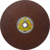 Disc Debitare