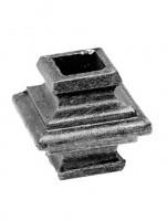 Element mijloc 13‑080/OT