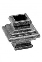 Element de mijloc 13‑082