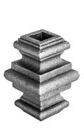 Element mijloc 13‑083/OT