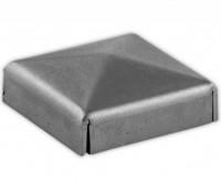 Capac tabla 14‑010