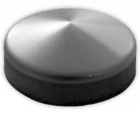 Capac tabla 14‑039