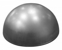 Capac tabla 14-048
