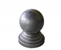 Capac tabla 14-075