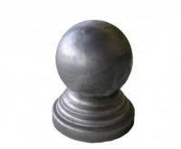 Capac tabla 14-076