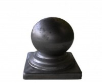 Capac tabla 14-085