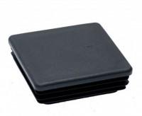 Capac plastic 14-105