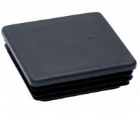Capac plastic 14‑107
