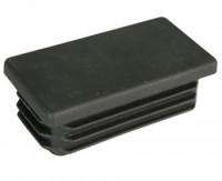Capac plastic 14-112