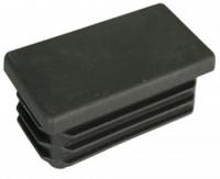 Capac plastic 14-113