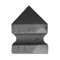Capat stalp 14‑129