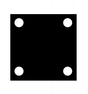 Placute Prindere  16-221
