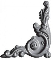 Element decorativ 17-025