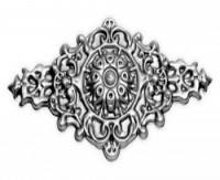 Element decorativ 17-052