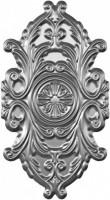 Element decorativ 17-058