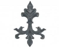 Element decorativ 17-086