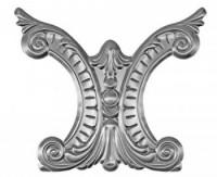 Element decorativ 17-411