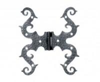 Balama decorativa 18‑003