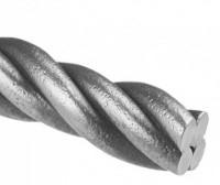 Bara torsionata 19‑152