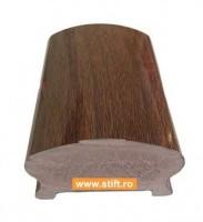 Mana curenta PVC 19‑301/4m