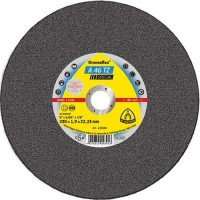 Disc Debitare Inox