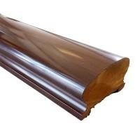 Mana curenta PVC 19‑300/4M